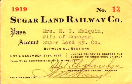 SL Ry Mulquin pass